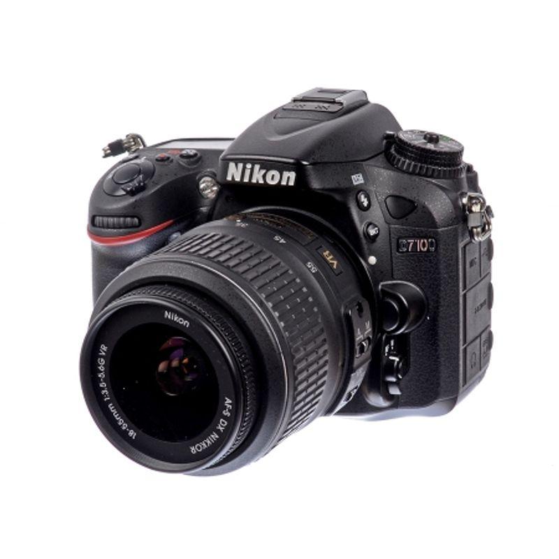 nikon-d7100-nikon-18-55mm-f-3-5-5-6-vr-sh7069-1-60918-86