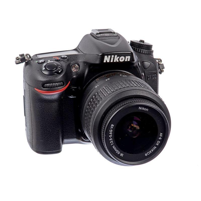 nikon-d7100-nikon-18-55mm-f-3-5-5-6-vr-sh7069-1-60918-1-399