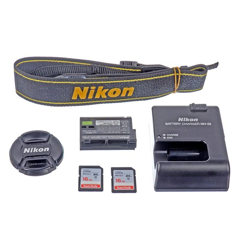 nikon-d7100-nikon-18-55mm-f-3-5-5-6-vr-sh7069-1-60918-4-636