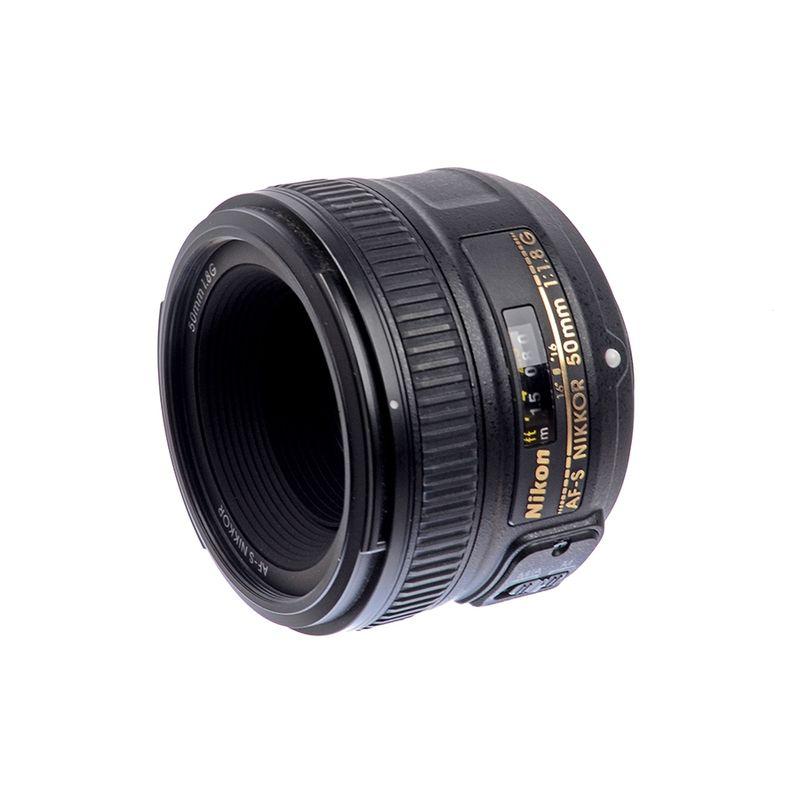 nikon-af-s-50mm-f-1-8-g-sh7069-2-60919-1-571