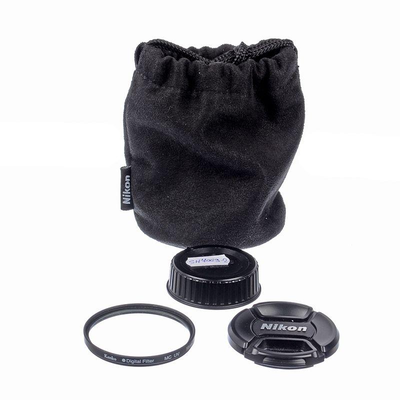 nikon-af-s-50mm-f-1-8-g-sh7069-2-60919-3-133