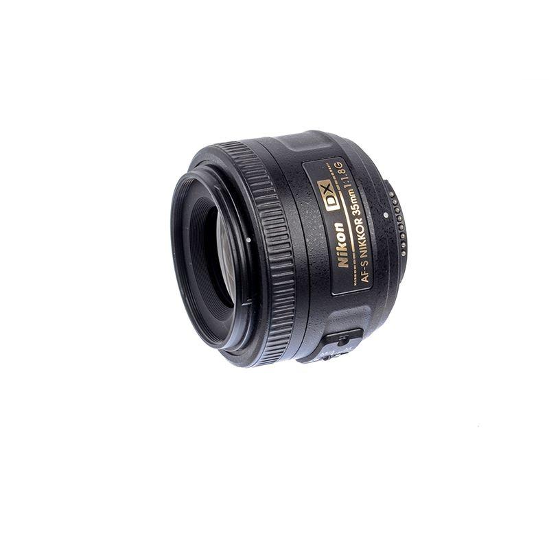 nikon-af-s-35mm-f-1-8-dx-sh7069-3--60920-1-748