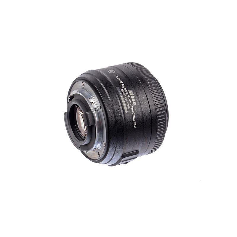 nikon-af-s-35mm-f-1-8-dx-sh7069-3--60920-2-536