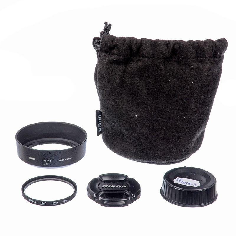 nikon-af-s-35mm-f-1-8-dx-sh7069-3--60920-3-801