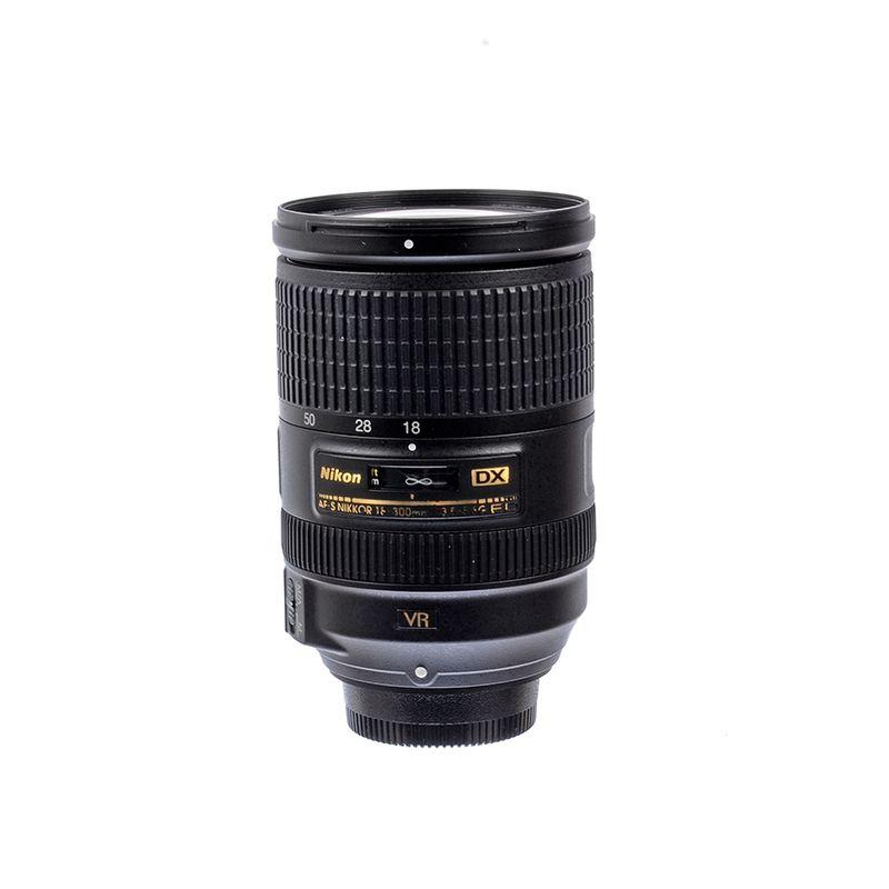nikon-af-s-18-300mm-f-3-5-5-6-vr-sh7070-60921-1-648