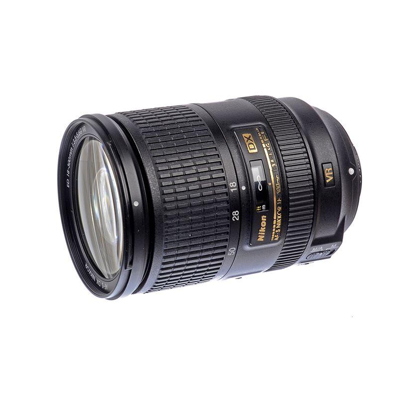 nikon-af-s-18-300mm-f-3-5-5-6-vr-sh7070-60921-2-398