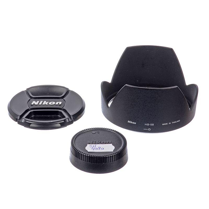 nikon-af-s-18-300mm-f-3-5-5-6-vr-sh7070-60921-4-624