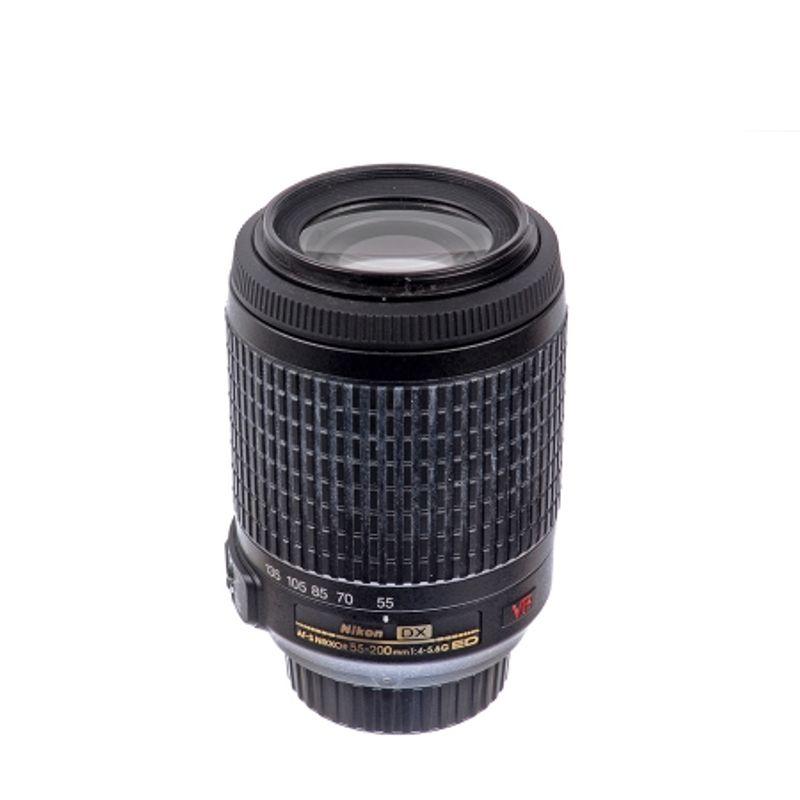 nikon-af-s-55-200mm-f-3-5-5-6-vr-sh7071--60922-578