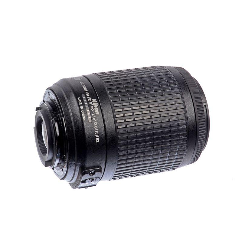 nikon-af-s-55-200mm-f-3-5-5-6-vr-sh7071--60922-2-429