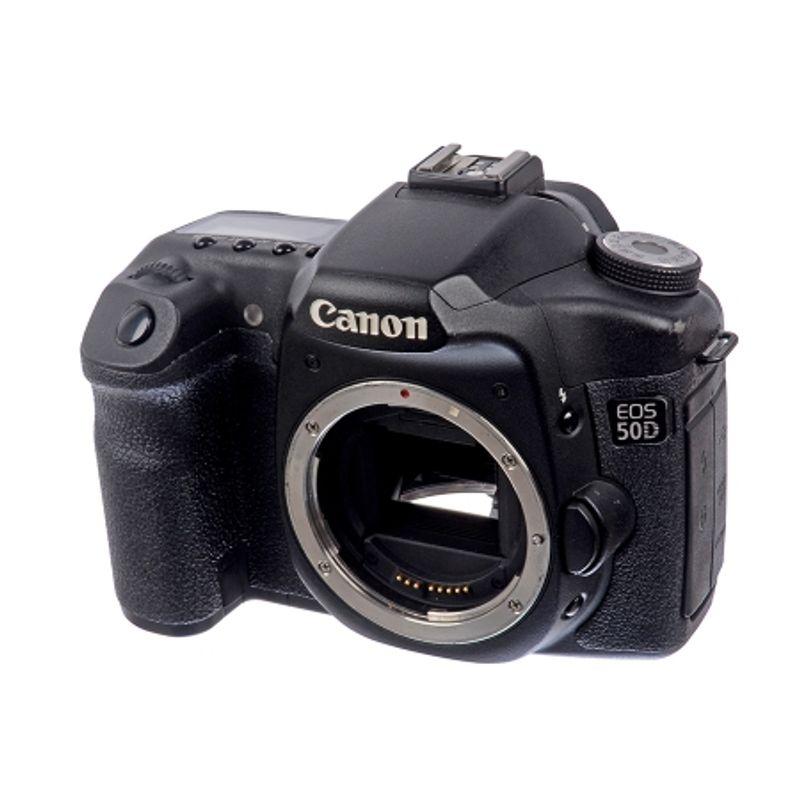 sh-canon-eos-50d-body-sn--0630304556-60930-382
