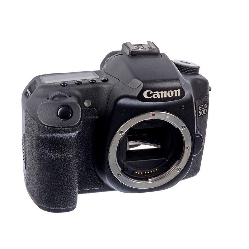 sh-canon-eos-50d-body-sn--0630304556-60930-1-892