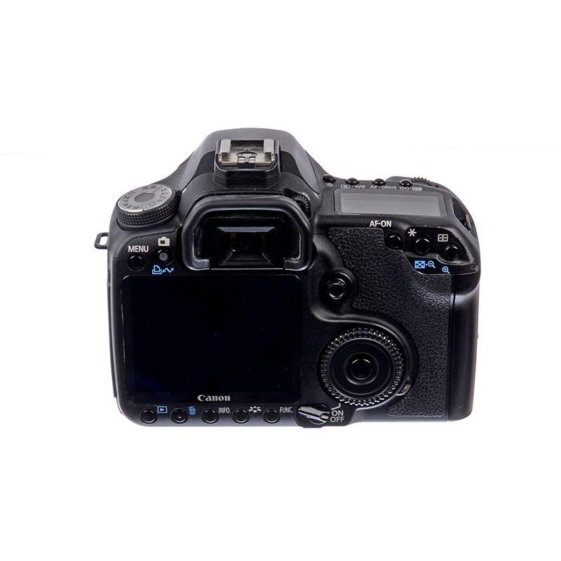 sh-canon-eos-50d-body-sn--0630304556-60930-2-343