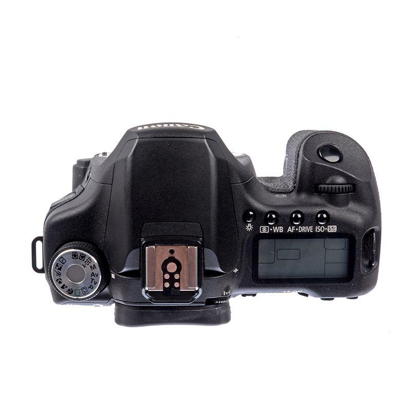 sh-canon-eos-50d-body-sn--0630304556-60930-3-113