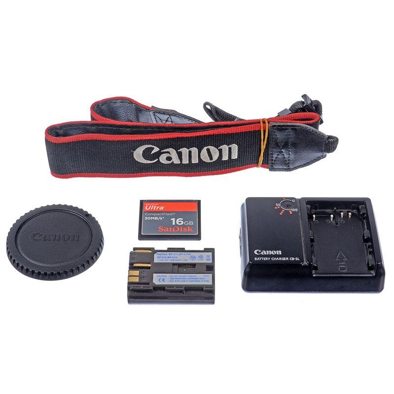 sh-canon-eos-50d-body-sn--0630304556-60930-4-212