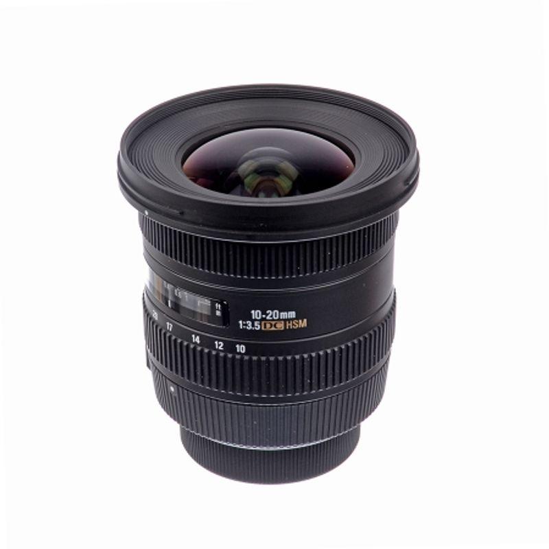 sigma-10-20mm-f-3-5-ex-dc-hsm-nikon-sh7072--60947-318