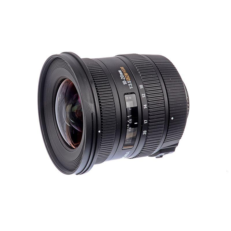 sigma-10-20mm-f-3-5-ex-dc-hsm-nikon-sh7072--60947-1-83