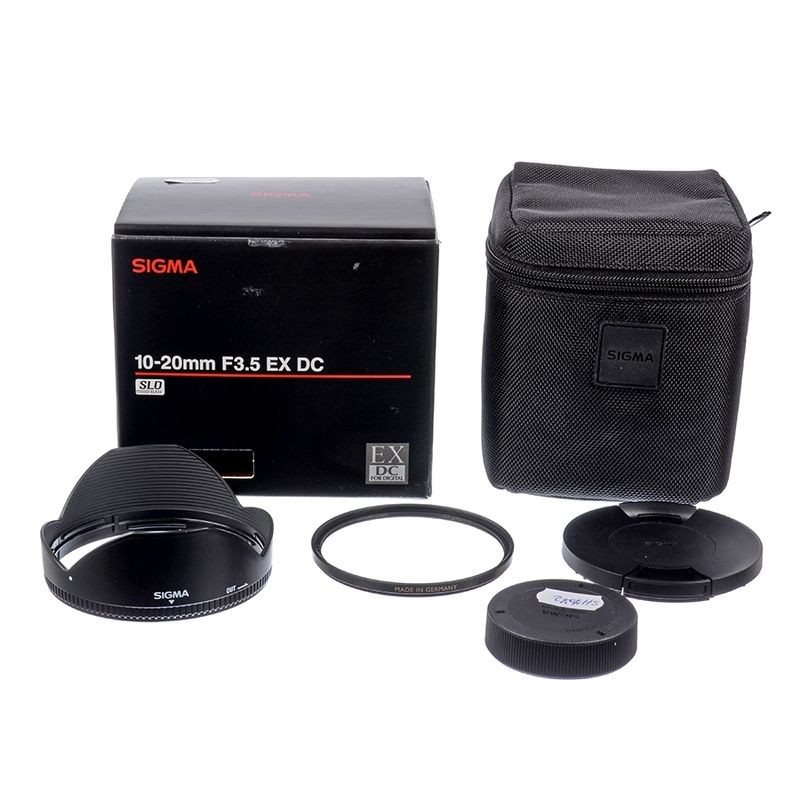 sigma-10-20mm-f-3-5-ex-dc-hsm-nikon-sh7072--60947-3-237