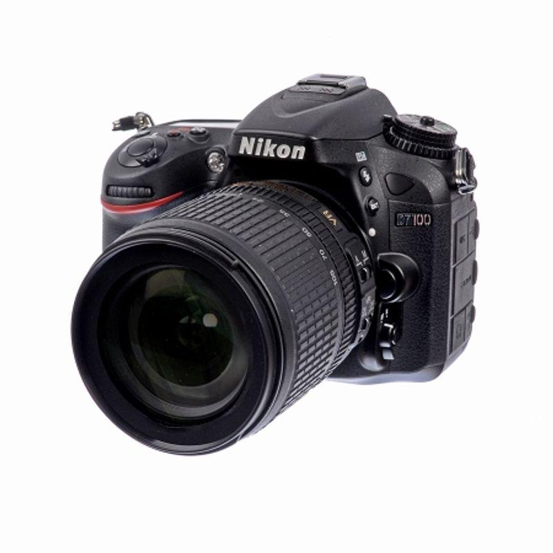 sh-nikon-d7100-nikon-18-105mm-f-3-5-5-6-vr-grip-nikon-sh-125034684-60954-678