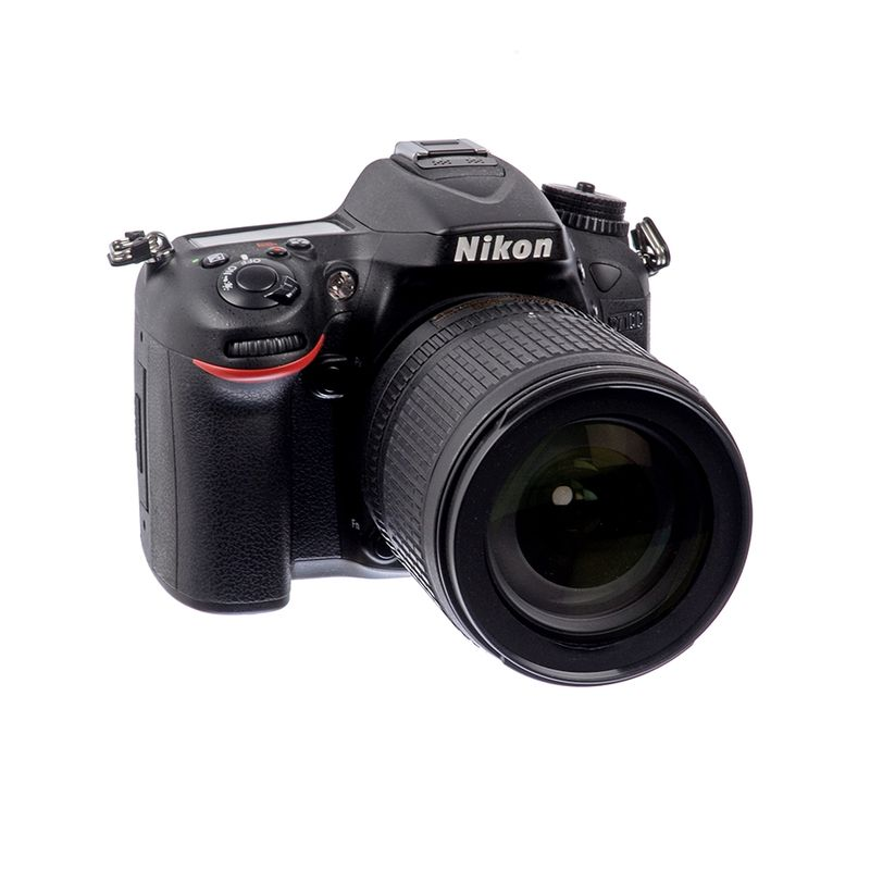 sh-nikon-d7100-nikon-18-105mm-f-3-5-5-6-vr-grip-nikon-sh-125034684-60954-1-822
