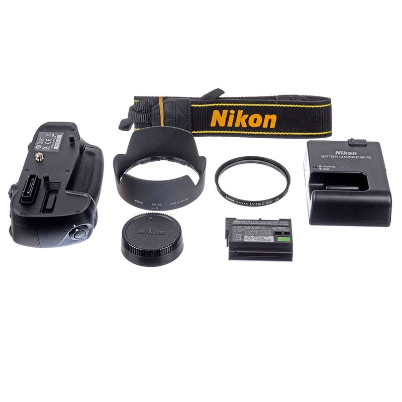 sh-nikon-d7100-nikon-18-105mm-f-3-5-5-6-vr-grip-nikon-sh-125034684-60954-4-327