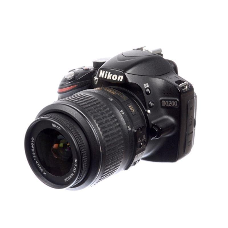 nikon-d3200-18-55mm-f-3-5-5-6-vr-grip-sh7073-60965-631