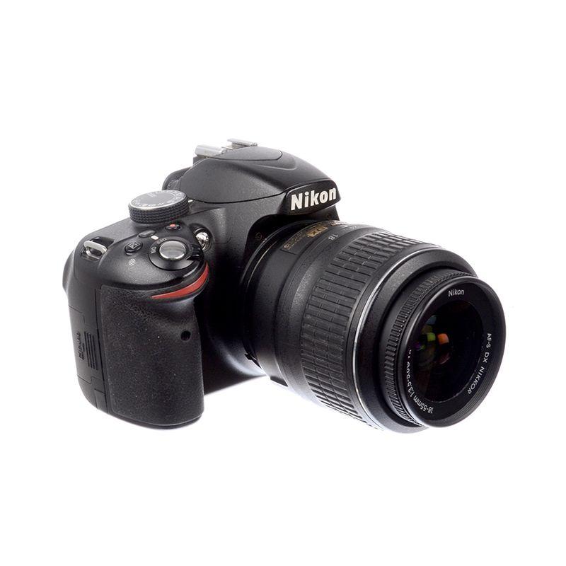 nikon-d3200-18-55mm-f-3-5-5-6-vr-grip-sh7073-60965-1-824