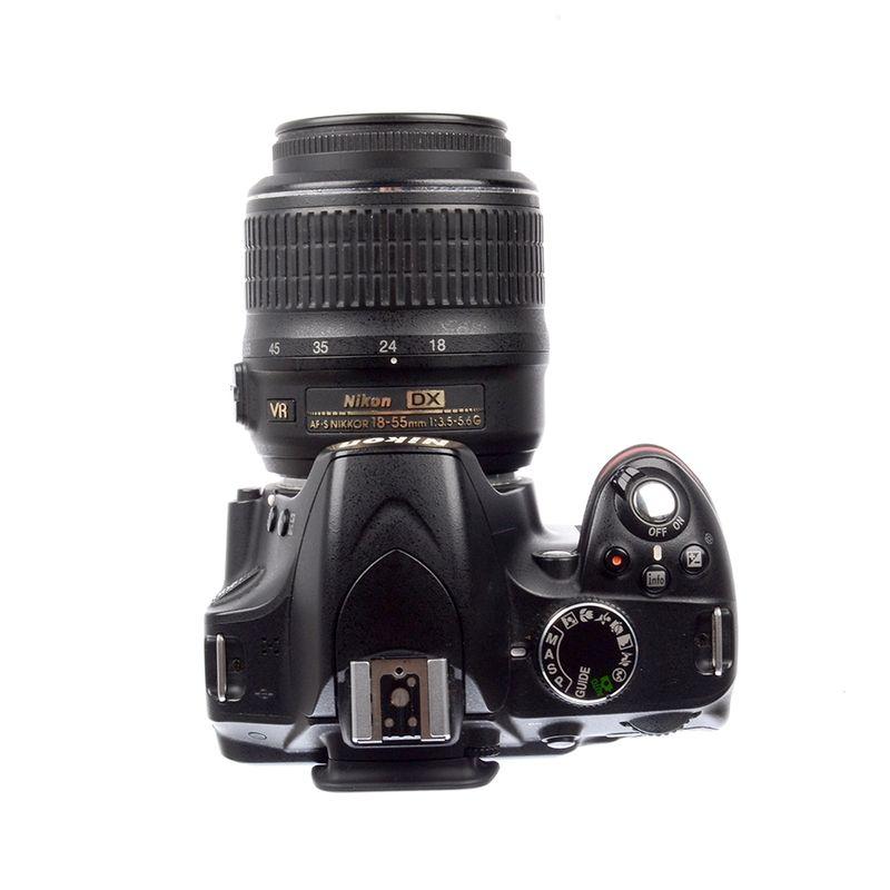 nikon-d3200-18-55mm-f-3-5-5-6-vr-grip-sh7073-60965-2-149