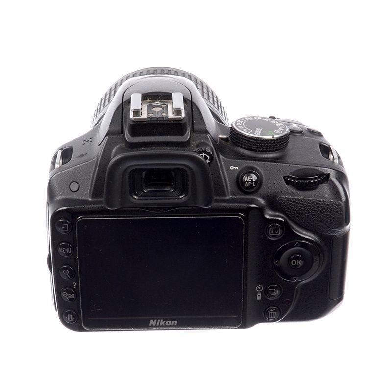 nikon-d3200-18-55mm-f-3-5-5-6-vr-grip-sh7073-60965-3-992
