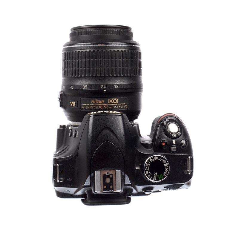 nikon-d3200-18-55mm-f-3-5-5-6-vr-grip-sh7073-60965-4-12