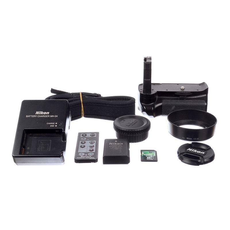 nikon-d3200-18-55mm-f-3-5-5-6-vr-grip-sh7073-60965-5-459