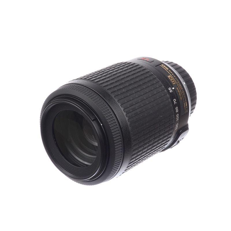 nikon-af-s-55-200mm-f-4-5-6-vr-sh7074-60966-1-712