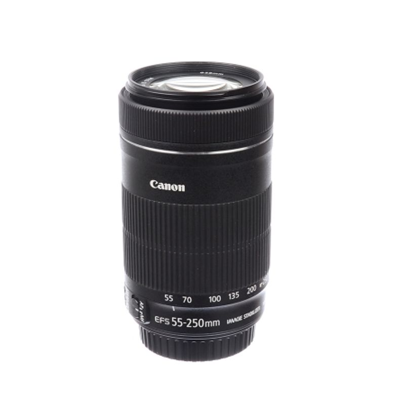 sh-canon-ef-s-55-250mm-f-4-5-6-is-stm-sh-125034690-60968-9