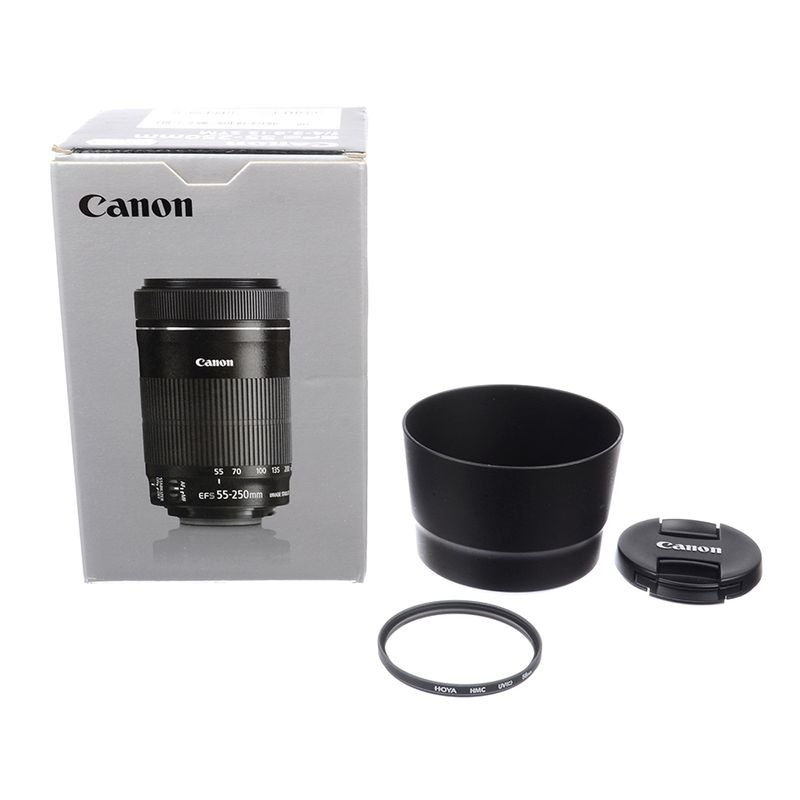 sh-canon-ef-s-55-250mm-f-4-5-6-is-stm-sh-125034690-60968-3-444