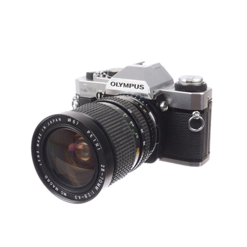 olympus-om-20-petri-28-70mm-f-2-8-4-3-mc-macro-sh7075-1-60969-201
