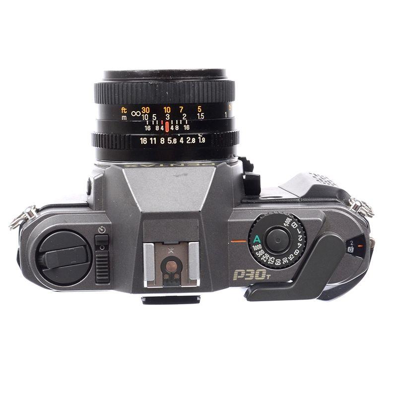 pentax-p30t-revuenon-50mm-f-1-9-sh7075-3-60971-3-178
