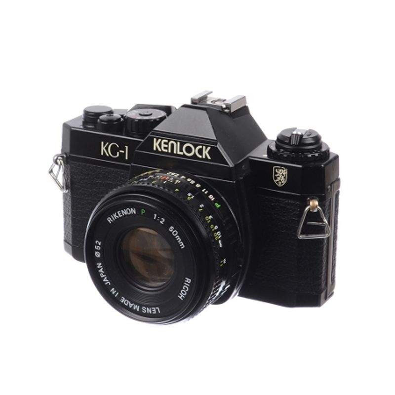 kenlock-kg-1-rikenon-p-50mm-f-2-sh7075-4-60972-643