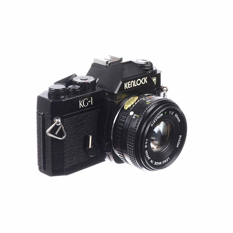 kenlock-kg-1-rikenon-p-50mm-f-2-sh7075-4-60972-1-906