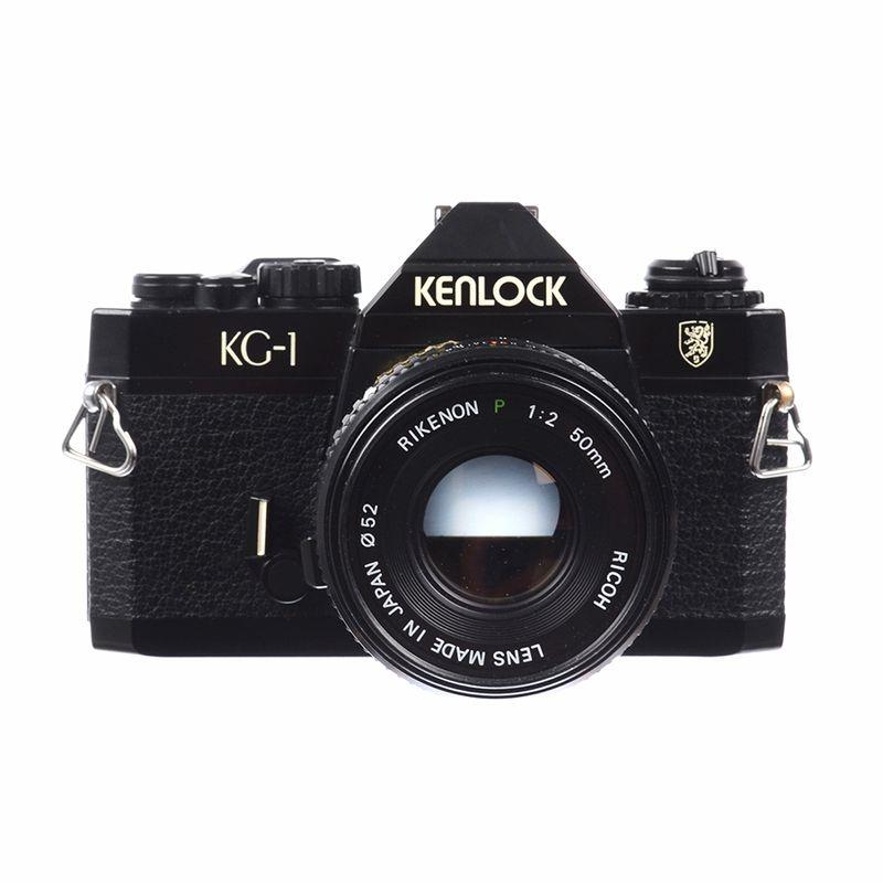 kenlock-kg-1-rikenon-p-50mm-f-2-sh7075-4-60972-2-913