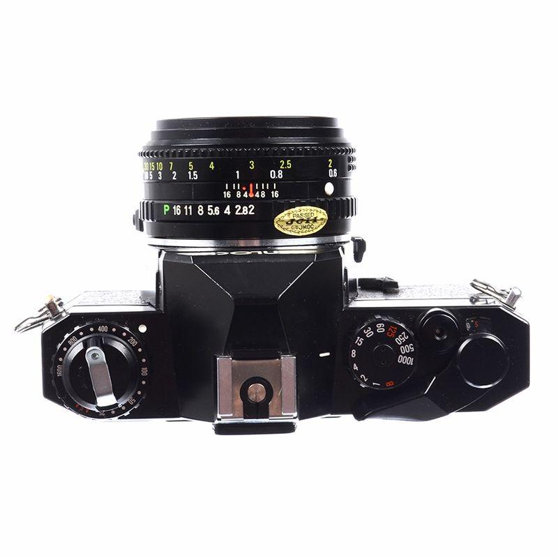 kenlock-kg-1-rikenon-p-50mm-f-2-sh7075-4-60972-3-203