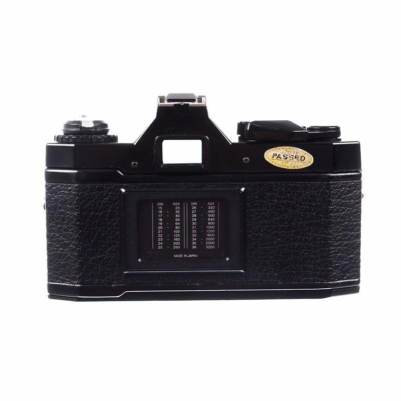 kenlock-kg-1-rikenon-p-50mm-f-2-sh7075-4-60972-4-340