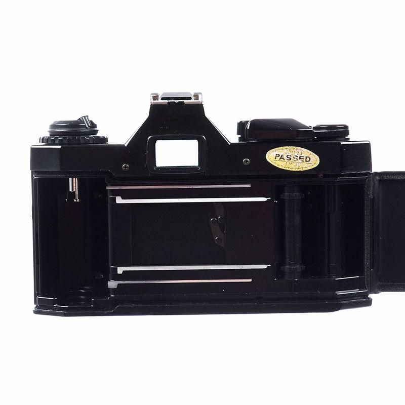 kenlock-kg-1-rikenon-p-50mm-f-2-sh7075-4-60972-5-62