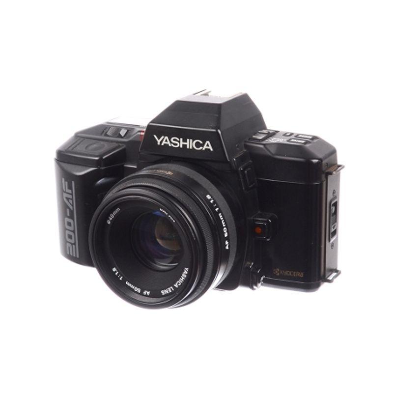 yashica-200-af-yashica-50mm-f-1-8-sh7075-6-60974-259