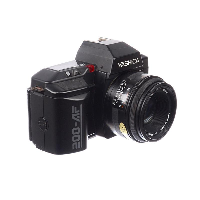 yashica-200-af-yashica-50mm-f-1-8-sh7075-6-60974-1-525