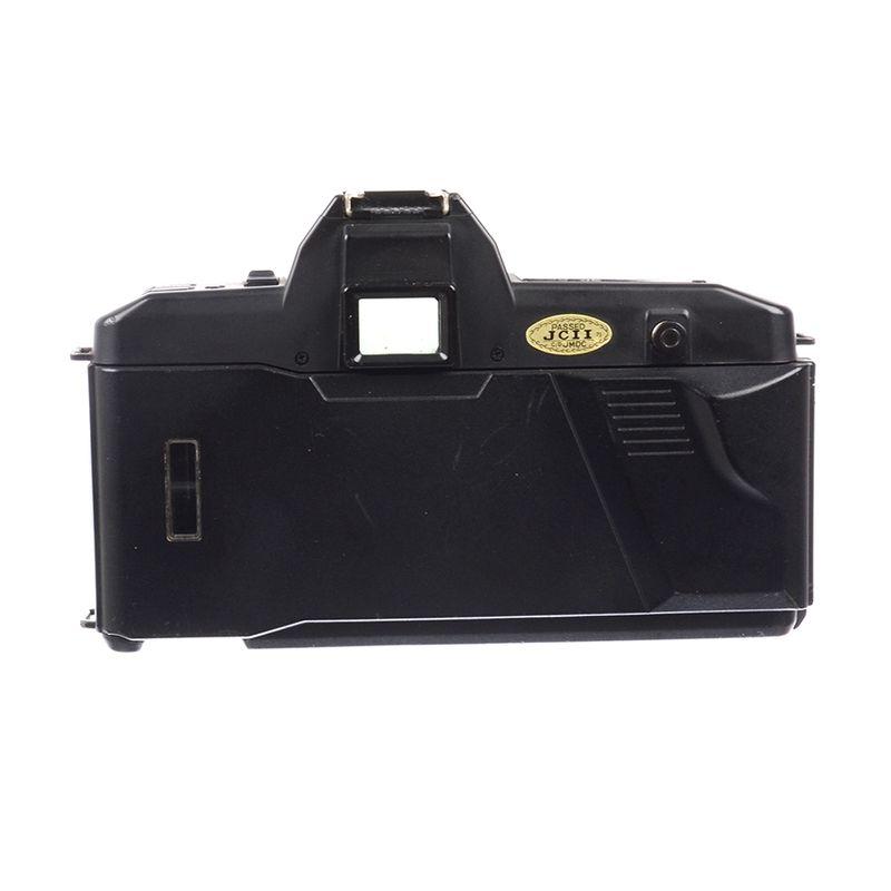 yashica-200-af-yashica-50mm-f-1-8-sh7075-6-60974-3-164