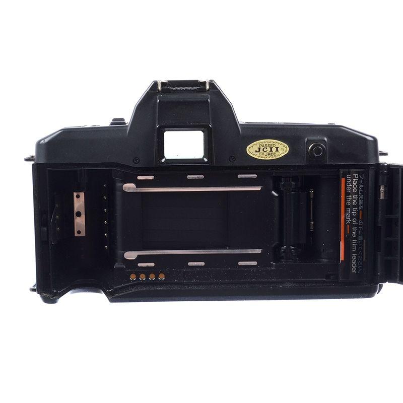 yashica-200-af-yashica-50mm-f-1-8-sh7075-6-60974-4-166