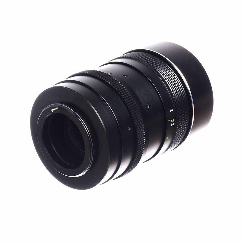 pallas-135mm-f-2-8-montura-m42-sh7075-7-60975-2-787