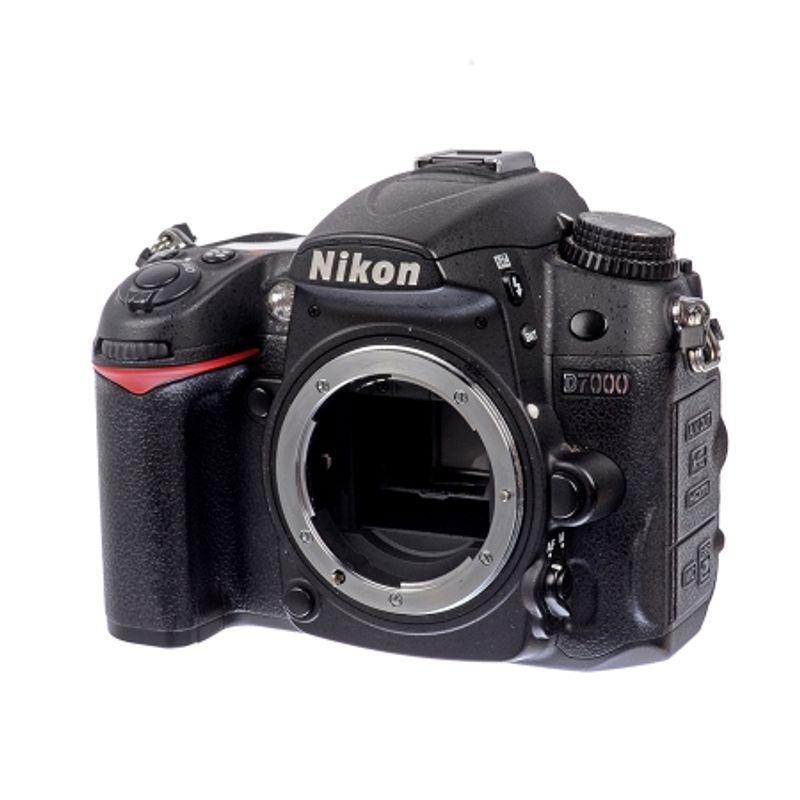 nikon-d7000-body-sh7076-3-60978-683