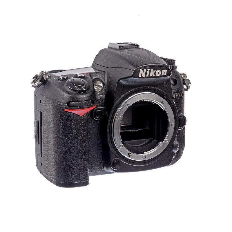 nikon-d7000-body-sh7076-3-60978-1-274