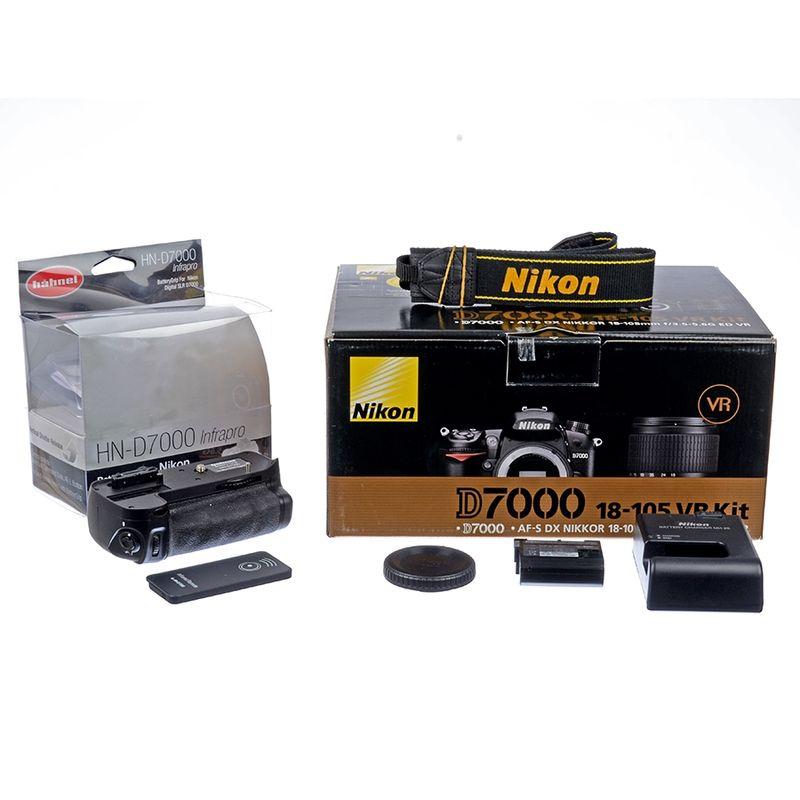 nikon-d7000-body-sh7076-3-60978-4-262