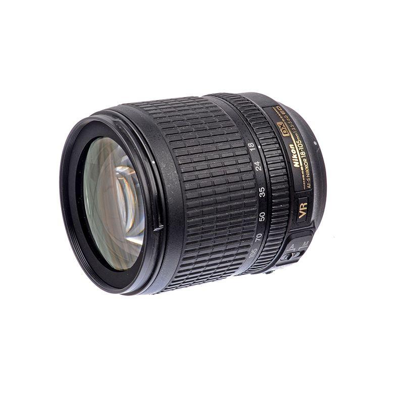 nikon-18-105mm-f3-5-5-6-af-s-vr-sh7076-4-60979-1-994